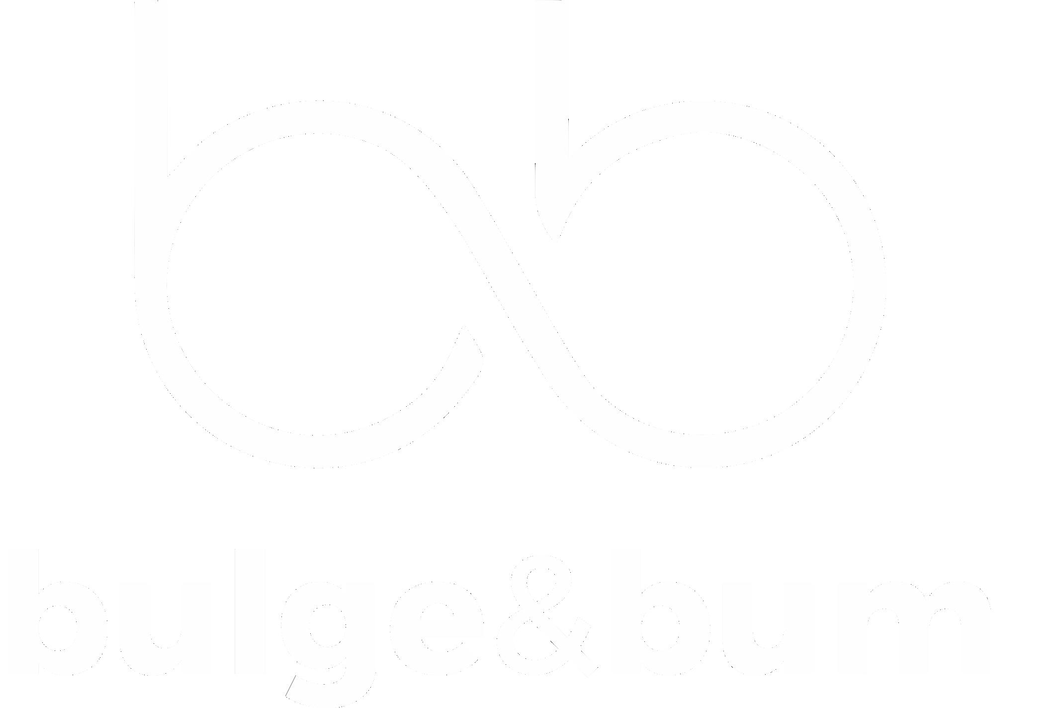 Bulge&Bum